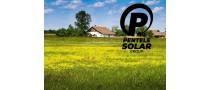 Pentele Solar Akció 2020