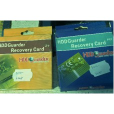 HDD Guarder PCI