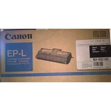 Canon EP-L toner (fekete)