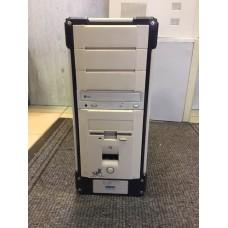 Celeron 1.7 Ghz számítógép