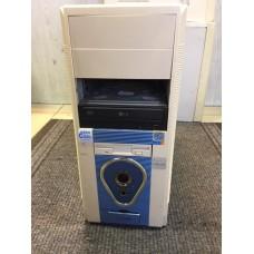 P4 - 3 Ghz számítógép