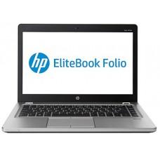 HP EliteBook Folio 9470M laptop