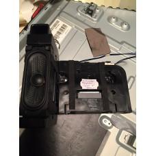 LG 32LH530V hangszóró (1 pár)