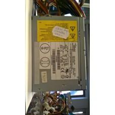 Fujitsu 230W tápegység