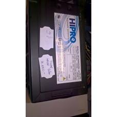 HIPRO 480W tápegység