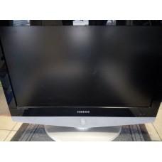 """Samsung LE32R41BD 32"""" LCD televízió"""