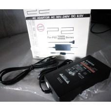 Utángyártott PlayStation 2 adapter