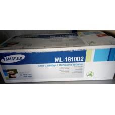 Samsung ML-1610D2 eredeti toner (fekete)